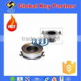Automotive clutch release bearing GKP brand clutch bearing 986714 and 6bt clutch release bearing