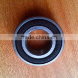 FSZ Factory Direct Support deep groove ball bearing wheel bearing 6200 6300 6800 6900                                                                         Quality Choice
