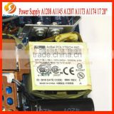 "A1208 A1145 A1207 A1173 A1174 power supply for imac 17"" 20'' 614-0378 API4ST03 perfect testing"