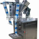 Semi automatic Powder Packing Machine, Milk Powder Filling Machine, Flour Filling Machine