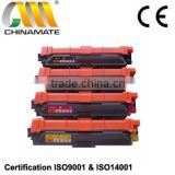 Compatible bulk Color Toner Cartridge TN221 BK/C/M/Y