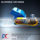 good quality hammer crusher with low price                                                                         Quality Choice