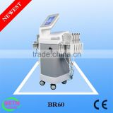 lipo laser body contouring Lipo Laser Fat Reduction Machine With Total 528 Diodes br60 from beir