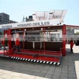 mobile bars/container bar/prefabricated bar