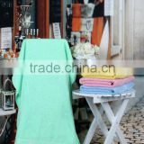 Inventory spot bath towel 70*140cm JACQUARD