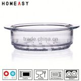 2014 new product 20cm 24cm hot sell industrial food steamer made in china
