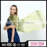 Hot sell hot fix scarf dilling muslim hijab scarf, multipurpose wool shawl scarf, gilding voile muslim square scarf