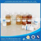 Best quality! low price! Polyethylene Glycol PEG400 CAS#25322-68-3 plant with best price!