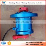 Vertical Asynchronous Industrial Vibration Motor China Factory