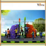 kids outdoor climbing structure, kids outdoor wall climbing, kids climbing wall equipment