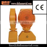 Traffic Light Housing with High Quality