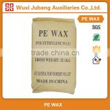 Reliable Quality High Melting Point Pe Wax Brand Lubricant