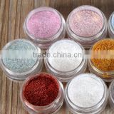 Cosmetic glitter powder non-toxic eco-friendly, High quality glitter powder non-toxic eco-friendly