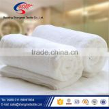 Premium quality and custom design manufacturers 100% cotton hotel face towel                                                                         Quality Choice
