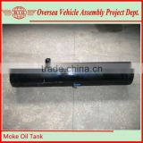 1000cc Engine EFI Mini Moke Car Oil Tank Manufacturer