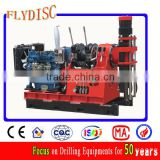 soil investigation drilling rig HGY-650