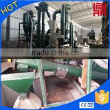 2014-2015 China wet sawdust dryer biomass wood saw dust drying system