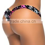 underwire swimwear bikini competition swimwear junior bikini swimwear