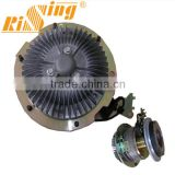 fan clutch for truck Benz cooling fan clutch A 541 500 0622