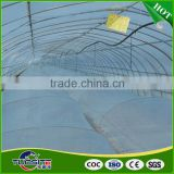 Greenhouse grow tent uv treated polythene cover/film