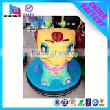 2014 Best selling lovely design cheap high quality factory direct sale used amusement rides