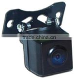HD night vision car parking camera reversing camera rearview camera backup camera with OBD parking line for big screen