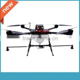 MMC F4 Professional Model New Arrival agriculture herbicide sprayer and pollination buy Chinese UAV vs DJI Drones