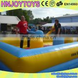 Amazing top sale jousting sticks,inflatable jousting sticks for joust arena