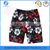 Fashion Design Cargo Pants Beach Shorts Mens Board Shorts Surf Shorts