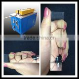 Jetyoung Acrylic edge polisher machine, diamond polishing machine, acrylic polishing equipment.