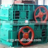 more and more widely used in the mining rock stone fine breaking machine