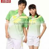 chinese factory in bulk plain white t-shirts cheap bulk wholesale couple t-shirt white t-shirt