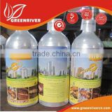 Pesticide dimethoate insecticide 98%tech 40%EC 2921-88-2