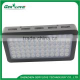 Wholesale 180w aquarium led lamps led reef lights programmable full spectrum artificial coral reef aquarium
