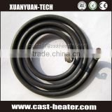 Cooking element electric BBQ tubular heaters