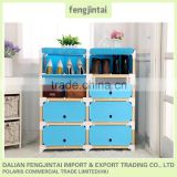 2016 new arrival multi color hatil furniture bd picture bangladesh 18pair over door as seen on tv item playground shoe rack