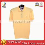 wholesale rock band t-shirts bulk blank polo compressed t-shirt