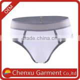 briefs unisex underwear bodybuilding briefs egyptian cotton underwear sexy gay men underwear seamless briefs bamboo