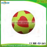 rubber ball for children, Pet toys ,COLOR ball