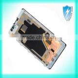 factory price lcd for nokia lumia 1020 screen display with good quality