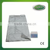 Wholesale Far Infrared Sauna Blanket For Body Building