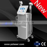 Pemanent Eos ice cooling hand 808nm Diode Laser Hair Removal Machines 808nm Diode Laser Soprano