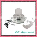 Colonic hydrotherapy machine (C001)