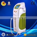 Dealer and distributor rental business diode laser for hair removal 808nm beauty machine