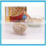 Top Quality Food Bowl Factory Price Oat Bowl Plastic Cereal Bowl