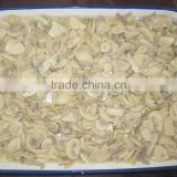 CANNED WHITE MUSHROOM P&S CAN FOOD