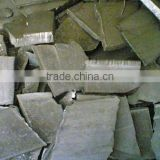 INQUIRY about cobalt metal /cobalt sheet with factory lowest price