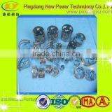 Metal Wire Gauze Tower Packing