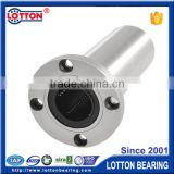 Machine tractor agricultural Ball Screw Linear Actuator