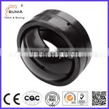 GEH100ES2RS two way clutch self aligning ball bearing